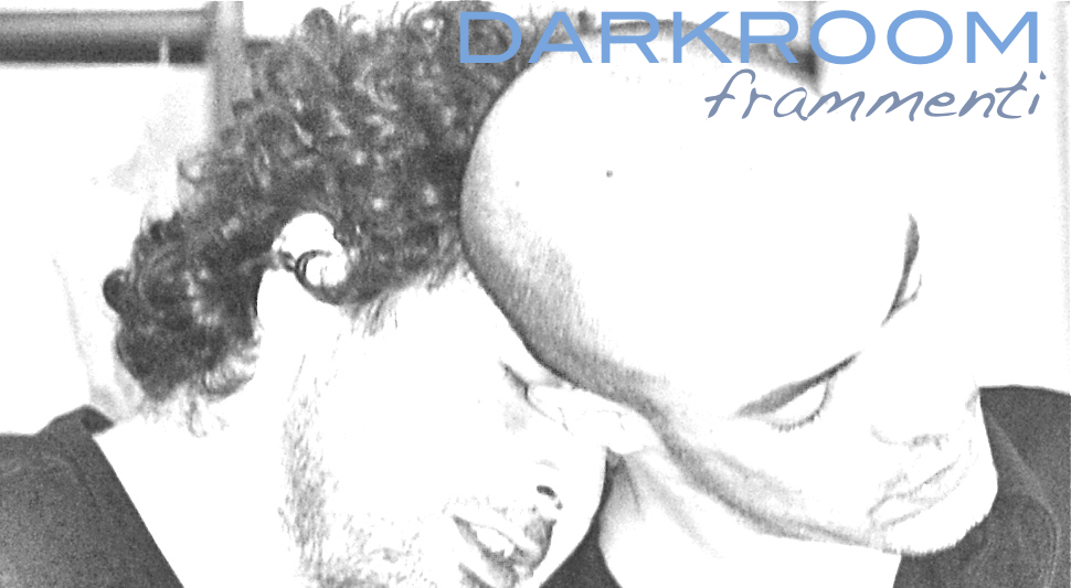 drakroom image
