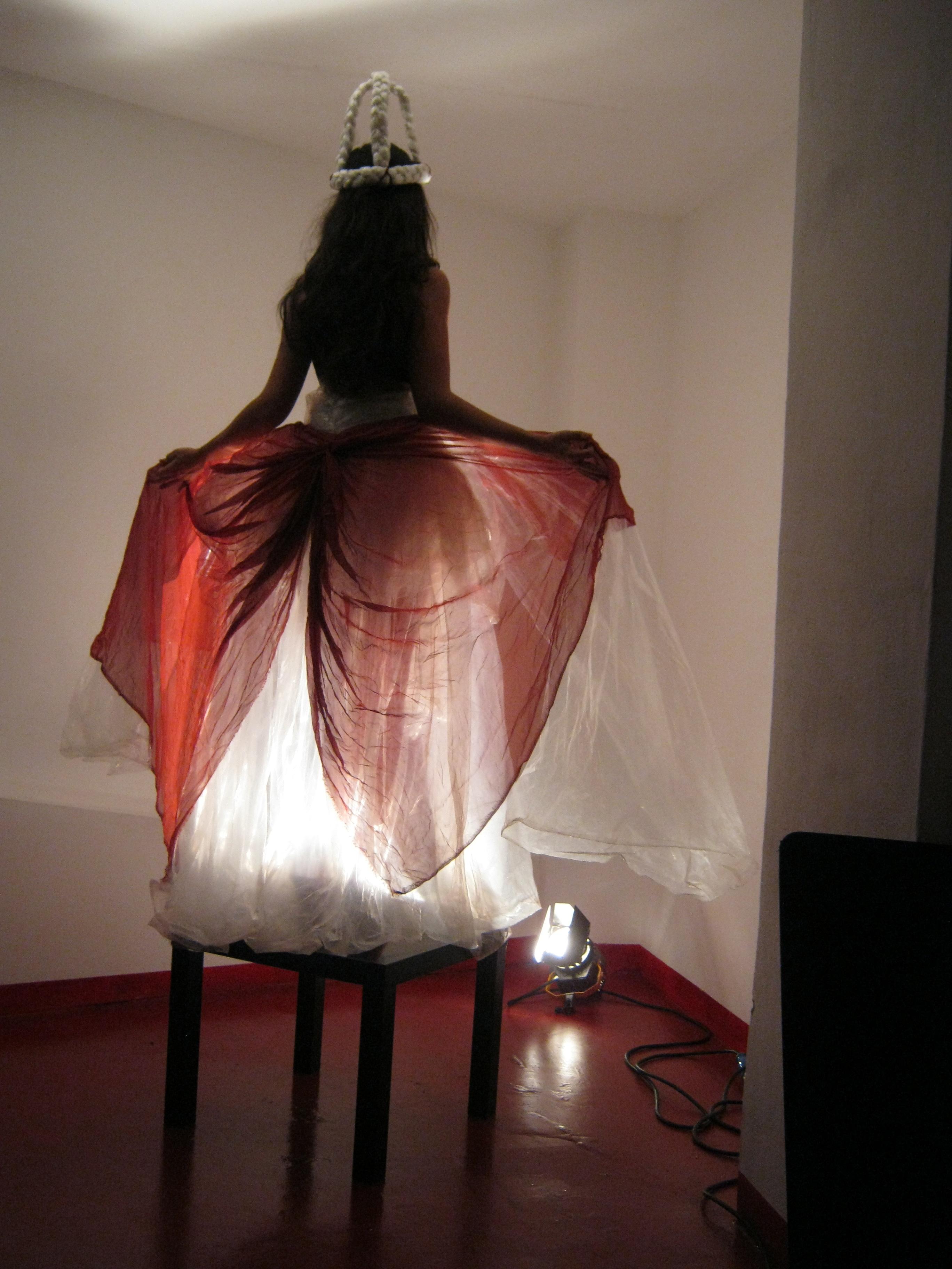 eroe dress