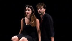 Lo-Stagno-Teatro-Lo-Spazio-678x381